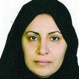 الدكتورة. نورة النويصر