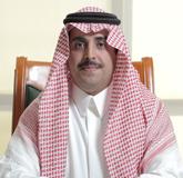د. سالم بن عبدالله الوهابي