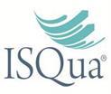 ISQua Certified